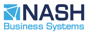 Nash Business Systems